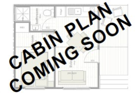 cabin-plan2